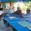 การติดตามประเมินผลศูนย์การศึกษาอิสลามประจำมัสยิด (ตาดีกา)