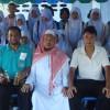 นักเรียนมาศึกษาการผลิตไบโอดีเซลเพื่อชุมชน