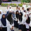 โรงเรียนฮิดายาตุดดีนียะฮ์ บ้านเกาะใหญ่ รับสมัครนักเรียนใหม่ ปีการศึกษา 2554