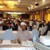โครงการอบรมทักษะการสอนอัลกุรอานและภาษาอาหรับ ด้วยระบบกีรออาตี