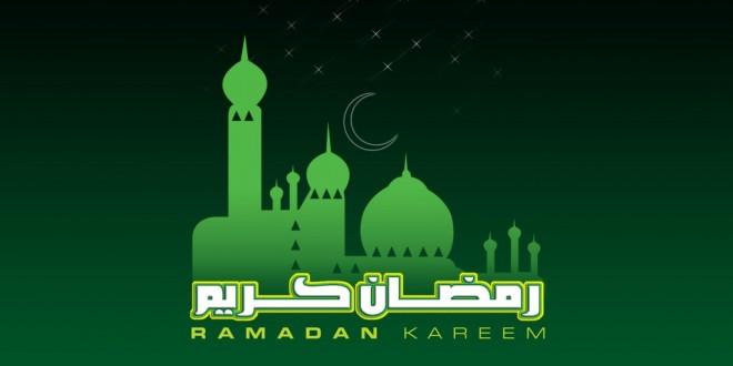 """ต้อนรับ """"รอมฎอน"""" เดือนสุดประเสริฐของมุสลิม ที่ไม่ใช่แค่เพียง """"ถือศีลอด"""""""