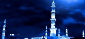 มุสลิมจะแสวงหาคืนอัลก็อดรฺได้อย่างไร