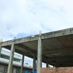 ขอเชิญร่วมบริจาคเงินเพื่อก่อสร้างอาคารเรียนหลังใหม่